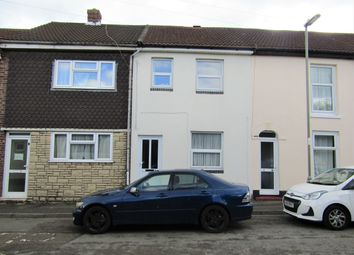 Thumbnail 3 bedroom terraced house to rent in Reeds Place, Gosport