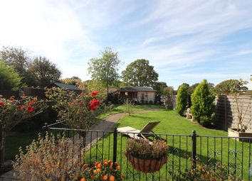 Thumbnail 5 bed detached house for sale in Bromley Green Road, Ruckinge, Ashford