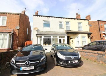 Thumbnail 3 bed semi-detached house for sale in Matlock Road, Southport