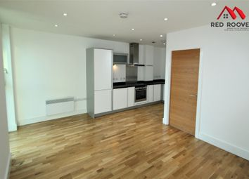 Thumbnail 3 bed duplex for sale in Rumford Place, Liverpool
