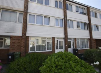 3 bed maisonette to rent in Grange Court, Hanham, Bristol, Gloucestershire BS15
