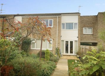 4 bed semi-detached house for sale in Kensington Walk, Corby, Northamptonshire NN18