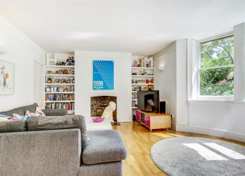 Thumbnail 2 bedroom flat for sale in 5 Southfield Road, Cotham, Bristol