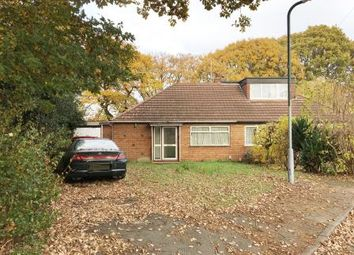 Thumbnail 4 bedroom semi-detached house for sale in 64 Dale Road, Swanley, Kent