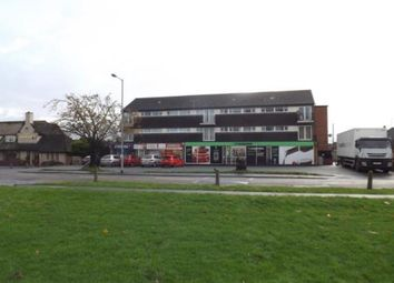 Thumbnail 1 bedroom flat for sale in St. Bertelin Court, Holmcroft Road, Stafford, Staffordshire
