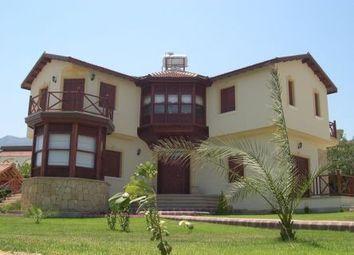 Thumbnail 3 bed villa for sale in Tatlisu, Kyrenia, Cyprus