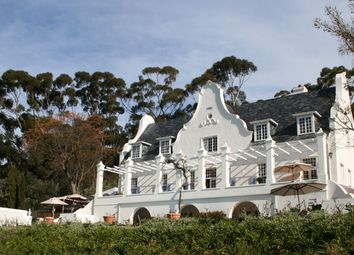 Thumbnail 14 bed country house for sale in 16 Debaren Close, Constantia, Cape Town, Western Cape, South Africa