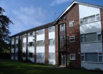 Thumbnail 2 bed property to rent in Forest Court, Prenton
