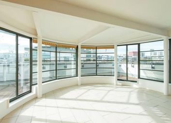 Thumbnail 2 bed flat for sale in Ice Wharf, New Wharf Road, Kings Cross
