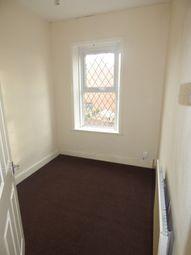 Thumbnail 3 bed flat to rent in Hilda Street, Bensham