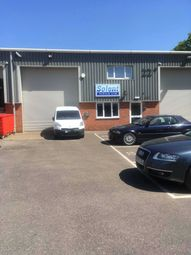 Thumbnail Office to let in Sandleheath Business Park, Fordingbridge