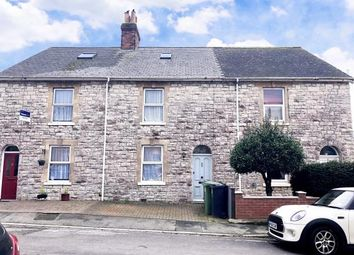 3 bed terraced house for sale in Upwey, Weymouth, Dorset DT3