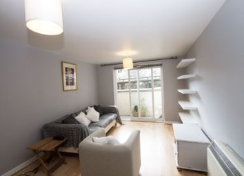 Thumbnail 1 bed flat to rent in Union Glen, Hardgate, Aberdeen