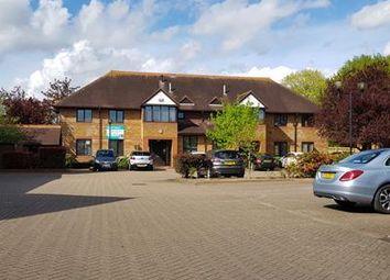 Thumbnail Office to let in Units & E2, East Court, Enterprise Road, South Park Business Village, Maidstone, Kent