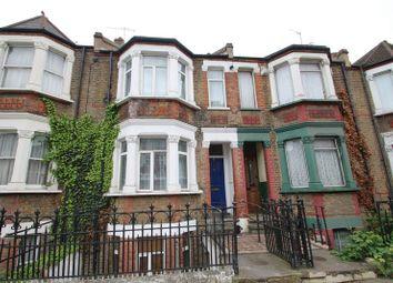 Thumbnail 1 bed maisonette to rent in Wickham Lane, London