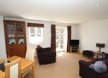 3 bed terraced house for sale in Hopwood Place, Tunbridge Wells TN4