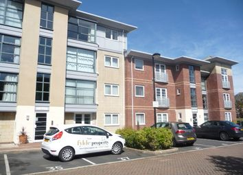Thumbnail 2 bed flat to rent in Bailey Avenue, Lytham St.Annes