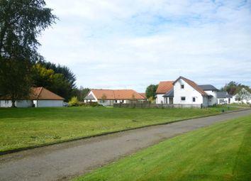 Photo of Nicholson Houses, Balgarvie Road, Cupar KY15
