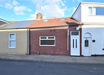 Thumbnail 2 bed cottage for sale in Ailesbury Street, Millfield, Sunderland