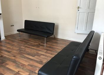 Thumbnail 2 bedroom terraced house to rent in Derby Street, Bradford