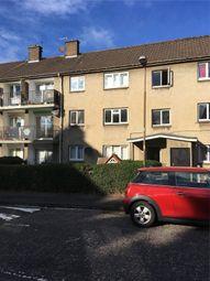 Thumbnail 2 bedroom flat for sale in Essendean Place, Edinburgh, Midlothian