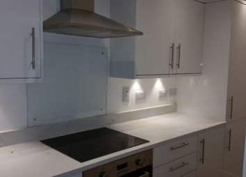 Thumbnail 1 bed flat to rent in Parish Ghyll Drive, Ilkley