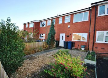 Thumbnail 3 bed terraced house to rent in Eastmoor, Cotgrave, Nottingham