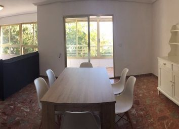 Thumbnail 4 bed apartment for sale in Benalua, Alicante, Spain