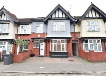 8 bed town house for sale in Cromwell Road, Luton LU3