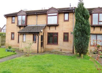 Thumbnail 1 bed flat for sale in Lakeside Walk, Rawdon, Leeds, West Yorkshire