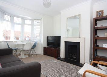 Thumbnail 2 bed flat to rent in Blenheim Road, North Harrow, Harrow