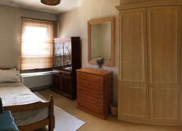 Thumbnail Room to rent in Whitton Road, Hounslow
