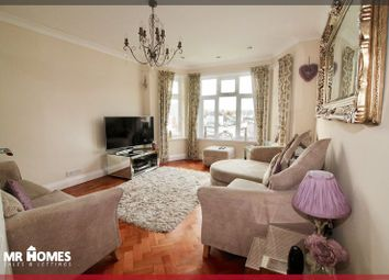 2 bed maisonette for sale in Western Avenue Court, Llandaff, Cardiff CF5