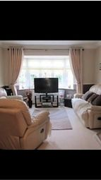 Thumbnail 4 bed terraced house to rent in Boucher Walk, Rainham