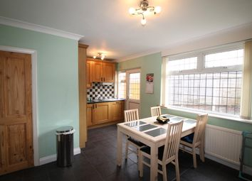 Thumbnail 3 bedroom semi-detached house to rent in Westover Avenue, Bramley, Leeds