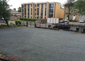 Thumbnail 3 bed property to rent in Claremont, Bradford