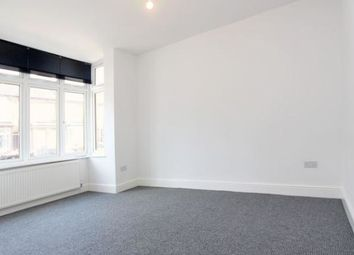 Thumbnail 3 bed terraced house for sale in St. Johns Road, Barking