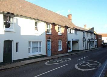 Lenten Street, Alton GU34. 6 bed property for sale