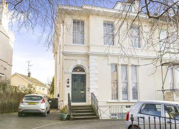 Thumbnail 2 bedroom flat for sale in Malvern Place, Cheltenham, Gloucestershire, Cheltenham