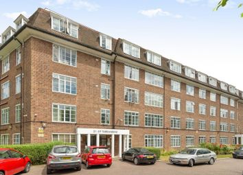 Thumbnail 3 bed flat for sale in Willesden Lane, Brondesbury, London