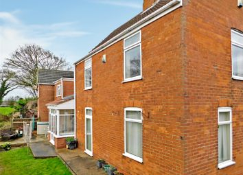 3 bed detached house for sale in Old Roman Bank, Skegness PE25