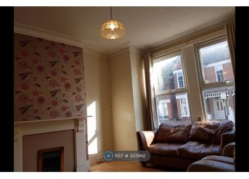 Thumbnail Room to rent in Dagnan Road, London