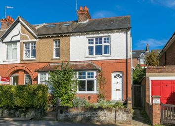 Thumbnail 3 bed property for sale in Brockhurst Road, Chesham