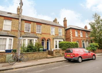 Thumbnail 4 bed terraced house to rent in Bullingdon Road, Hmo Ready 4 Sharers