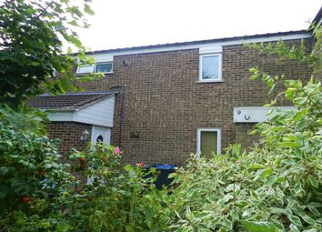 Thumbnail 3 bedroom property to rent in Gullane Close, Kings Norton, Birmingham
