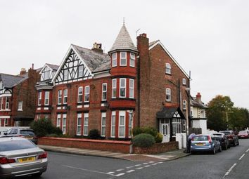 Thumbnail 6 bed semi-detached house for sale in Westbourne Road, West Kirby, Wirral, Merseyside