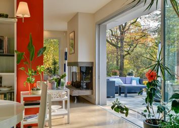 Thumbnail 4 bed property for sale in Tassin-La-Demi-Lune (Tassin-Le-Bourg), 69160, France