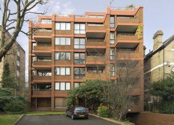 Thumbnail 2 bedroom flat for sale in Hornsey Lane, Highgate, London