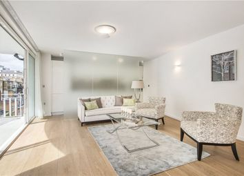 Thumbnail 3 bed flat for sale in William Mews, London