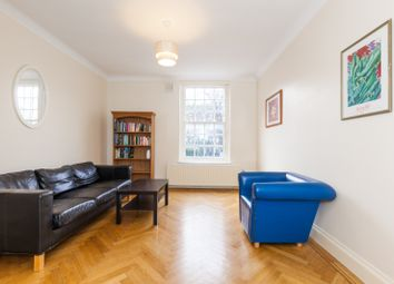 Thumbnail 2 bed flat for sale in Finchley Road, Finchley Road, London And Garage, Finchley